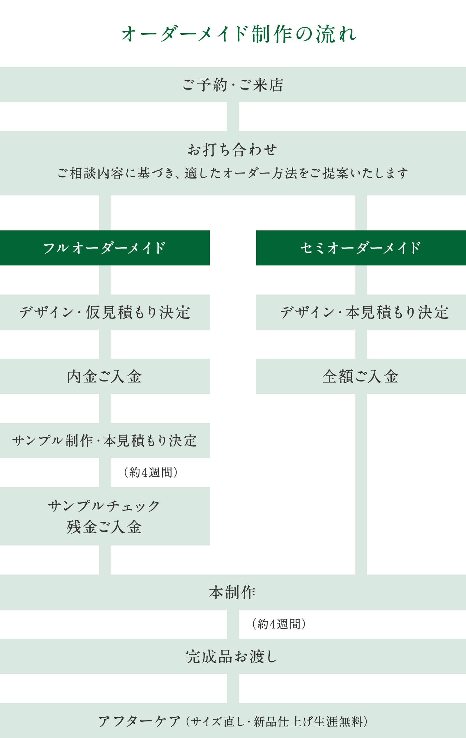 hitotsuchi_img