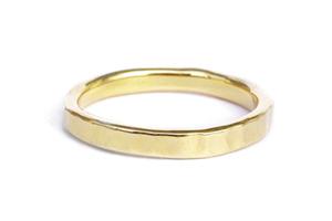 マリッジリング(結婚指輪)hmr003