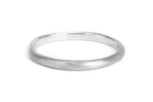 マリッジリング(結婚指輪)hmr006