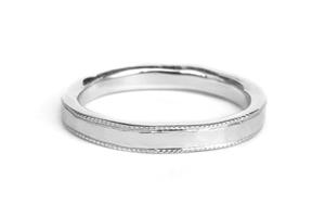 マリッジリング(結婚指輪)hmr012