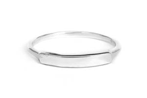 マリッジリング(結婚指輪)hmr014