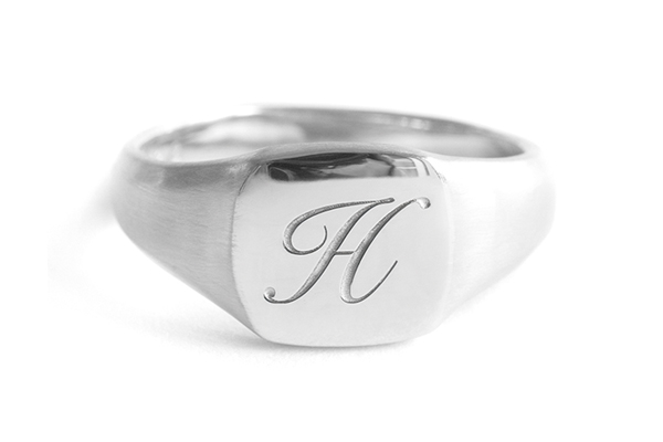 マリッジリング(結婚指輪)hmr016