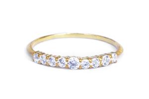 マリッジリング(結婚指輪)hmr023