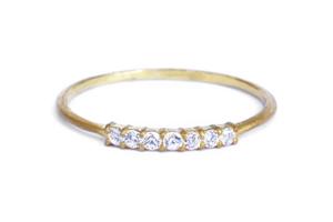 マリッジリング(結婚指輪)hmr024