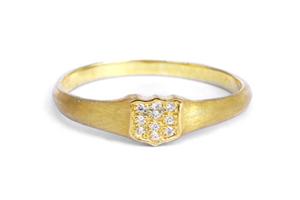 マリッジリング(結婚指輪)hmr026
