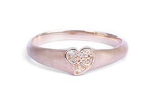 マリッジリング(結婚指輪)hmr027