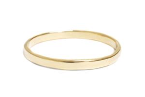 マリッジリング(結婚指輪)hmr033