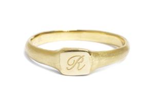 マリッジリング(結婚指輪)hmr037