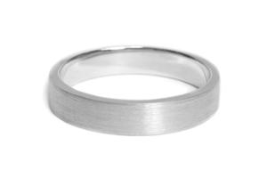 マリッジリング(結婚指輪)hmr043
