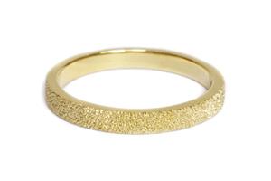 マリッジリング(結婚指輪)hmr044