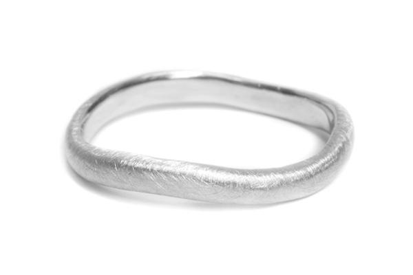 マリッジリング(結婚指輪)hmr045