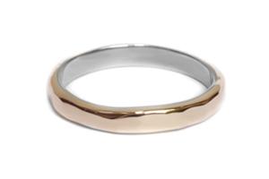 マリッジリング(結婚指輪)hmr047