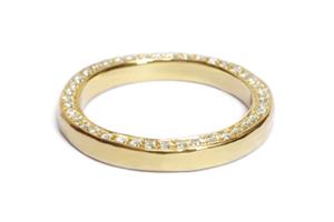 マリッジリング(結婚指輪)hmr048