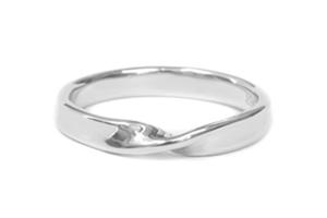 マリッジリング(結婚指輪)hmr052