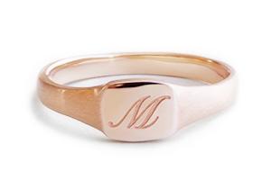 マリッジリング(結婚指輪)hmr054