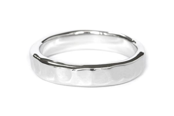 マリッジリング(結婚指輪)hmr055