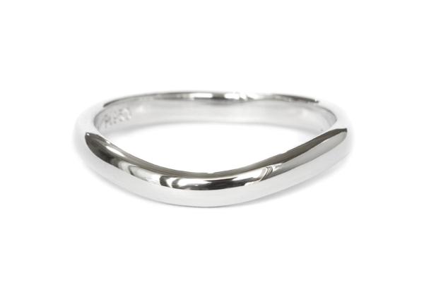 マリッジリング(結婚指輪)hmr060