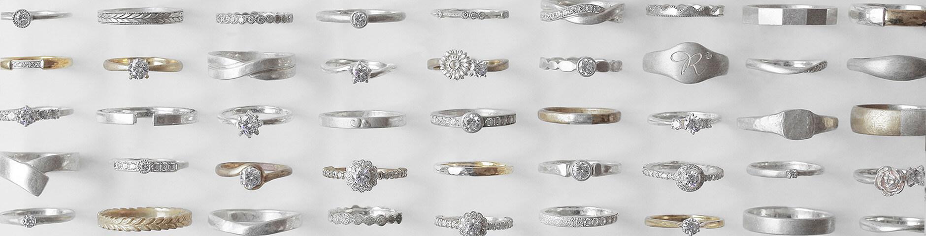 customers-rings