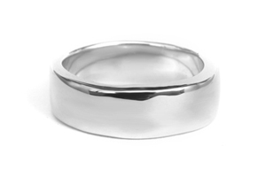マリッジリング(結婚指輪)hmr001
