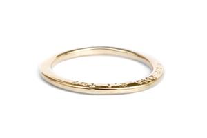 マリッジリング(結婚指輪)hmr007