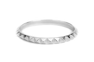 マリッジリング(結婚指輪)hmr017