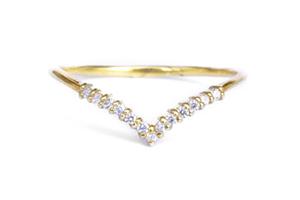 マリッジリング(結婚指輪)hmr021