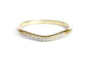 マリッジリング(結婚指輪)hmr022