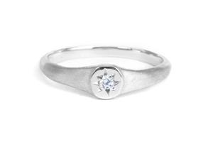 マリッジリング(結婚指輪)hmr029