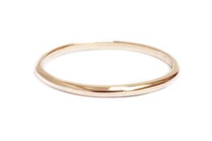 マリッジリング(結婚指輪)hmr034