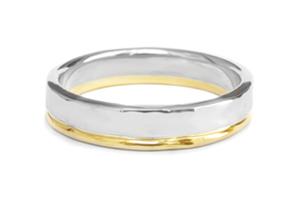 マリッジリング(結婚指輪)hmr049