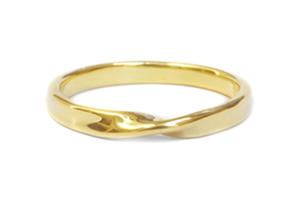 マリッジリング(結婚指輪)hmr053