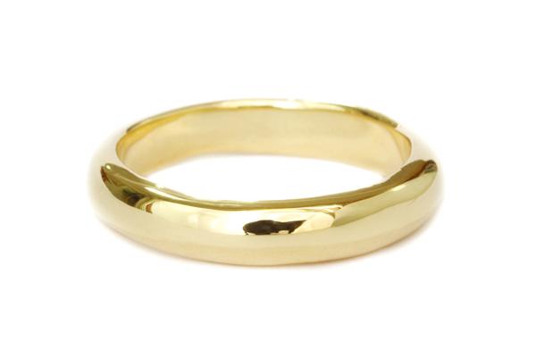 マリッジリング(結婚指輪)hmr056