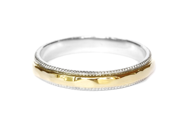マリッジリング(結婚指輪)hmr066