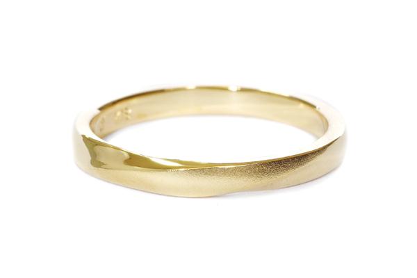 マリッジリング(結婚指輪)hmr067