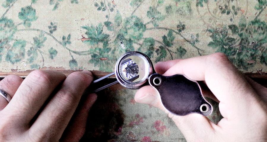 結婚指輪とオーダーメイドのQ&A