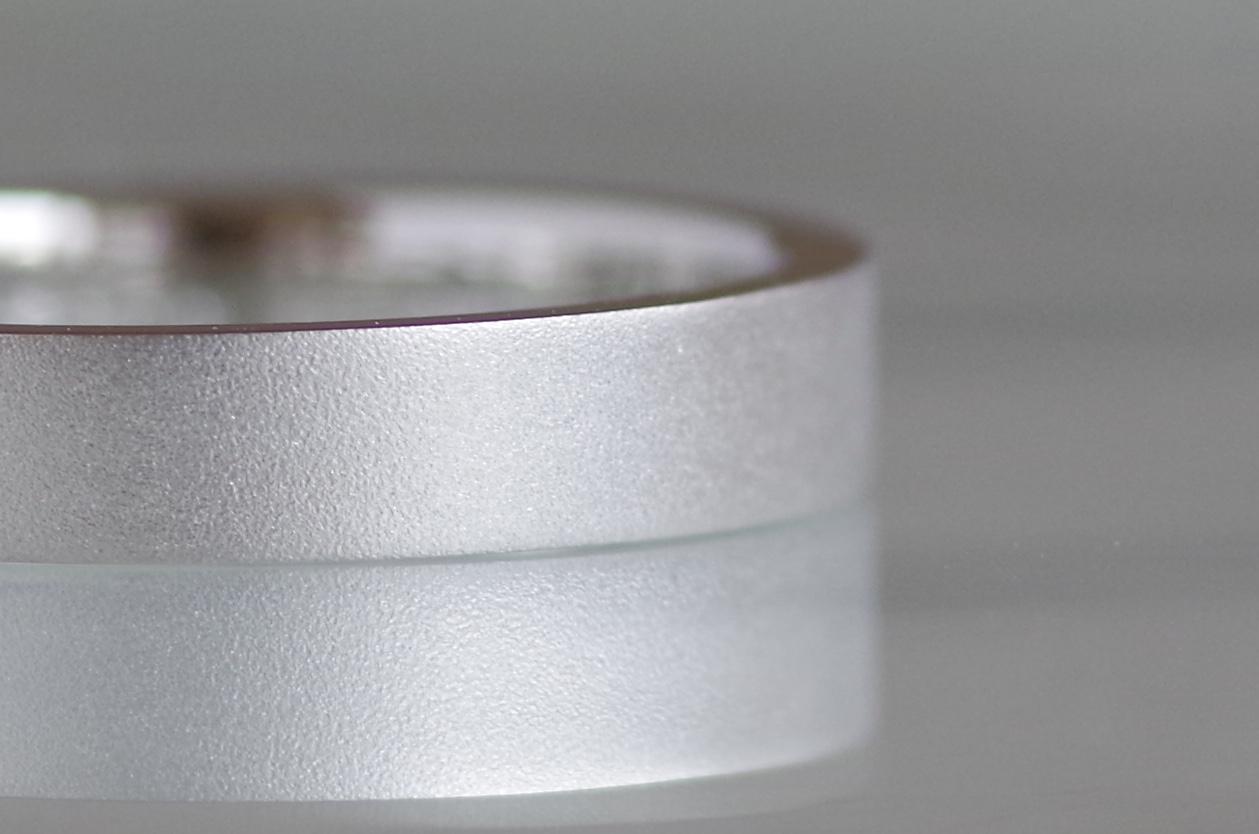 結婚指輪 婚約指輪 オーダーメイド